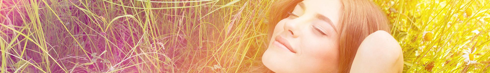 Yamswurzel kaufen: pflanzlich - für jede Frau