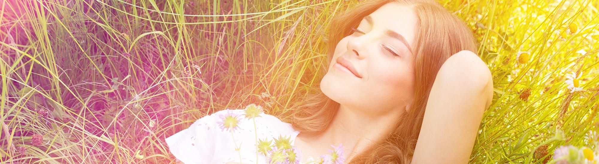 Yamswurzel kaufen - natürliche Hormone für Frauen